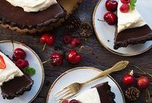 torta aero