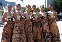 samoan clothing