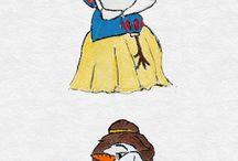 OLAF!!!!