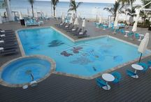 Remodeling / Our remodeling swimming pool projects. Follow us and discover new ideas.
