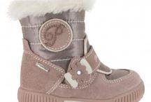 Najlepsze buty dla dzieci!