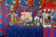 Fiesta Juan Futbool