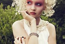 Fashion Design (Artistic) / by Veronica P