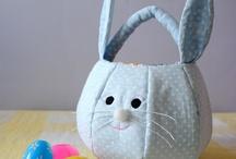 CELEBRATION : Easter