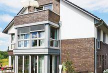 WOHNIDEE Haus 2013 / Der Countdown läuft! Am 13. September eröffnet das WOHNIDEE-Jubiläumshaus! Mehr Infos: http://bit.ly/WOHNIDEE-Haus-2013