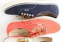 ..shoes..
