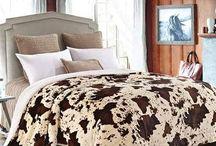 Bed and Bath Decor