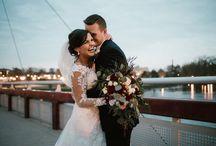 Wedding Photography   Sydney Marie Photography