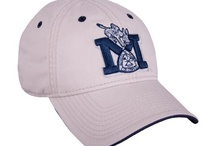 Mines Swag / Show your Oredigger pride by wearing some of our Mines gear. / by Colorado School of Mines