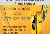 Norton helpline number / we have all type solution related to norton antivrus if you have any issue thank call us will will hep by tachnical support