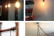suspendu light