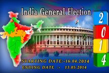 Indian media students in US launch website on LS polls