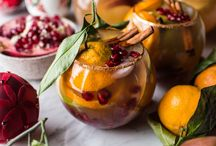 Christmas Cocktail Inspiration / Planning a Christmas Cocktail Party? Here's a little help from the Mixology Group for all Christmas cocktails, recipes, christmas inspiration and more!  To book your Christmas Party today and for more information visit http://mixologygroup.co.uk/christmas-with-mixology-group/