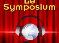 EFT en français / Ressources, articles, images, vidéos... sur l'EFT en français
