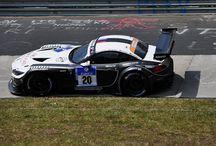 Nürburgring 24 Hours 2014