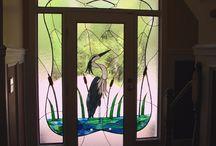 Blue Heron Landing / My Dream Home