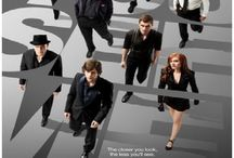 Best Movies Released in 2013 Till Now  / Best Movies Released in 2013 Till Now