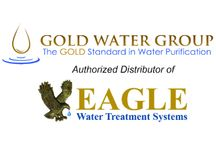 Gold Water Group / Gold Water Group is a one-stop-shop for all your purification needs; we supply, install and service your water purification system. Our warranty is one of the highest in the industry and we stand behind all of the products that we sell.