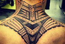 .............tattoo.............