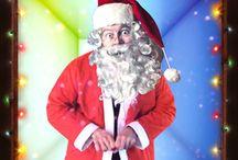 #TonicBlingadingdong / It's here, the Tonic BlingaDingDong Xmas Countdown! See the Tonic crew make desperate bids for internet stardom with some Xmas Hotline Bling.  http://www.blingadingdong.com.au/