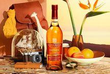 Whisky News / Aktuelle News aus der Welt des Uisge Beatha