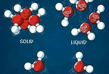 Chemie van de ziel