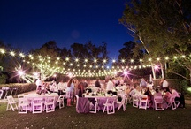 Weddings / by Angie Smith Whiting