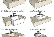 《dicas arquitetura》