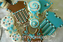 galletas perfect y deli