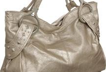 my handbags / by Nihan Alaisha