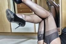 Jambes, legs