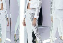 Colecciones Diseñadores de Moda