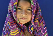 Guatemala / by Barbara Varney