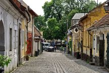 Szentedre Hungary