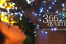 366ayumi.com
