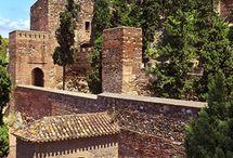 Visitar Antequera