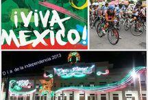 #Eventos #Fiestas #party / Listos para una noche de #fiesta  #party #beachparty en #mexico #caribe # rivieramaya #playadelcarmen?!! LOS ESPERAMOS!!! Playa Realtors -4U #RealEstate #PlayadelCarmen #BienesRaíces PlayadelCarmen