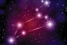lion star constellation