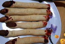Biscotti, piccola pasticceria / Adoro pasticciare in cucina....seguitemi su http://www.cucinandoepasticciando.com/