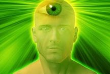Meditation & Trance