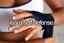 Before I Die.....