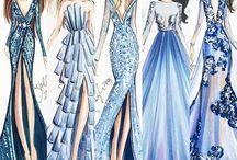 Projektowanie mody