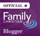 Family Christian Bloggers