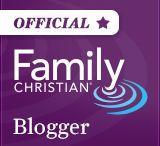 Family Christian Bloggers