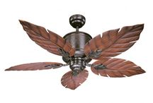 Outdoor Ceiling Fans / Damp and Wet Rated Outdoor Ceiling Fans for all weather conditions.