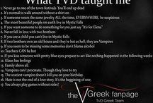 TVD :D