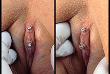 piercings ideas