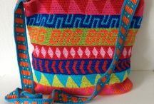 Tassen / Tapestry