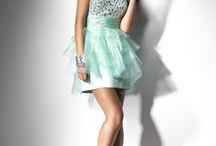 I Want That Dress / Share your favourite dress with us, dresses for party or daily time... Selling is not allowed! / by MagicDress UK