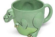 Mug Shots. / by Lauren Arney
